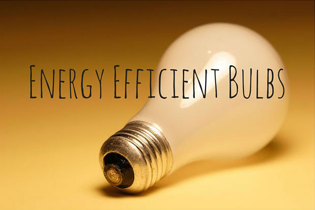 how to make an old home more energy efficient