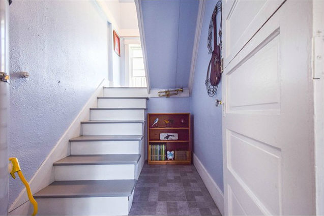 Stairs_edit